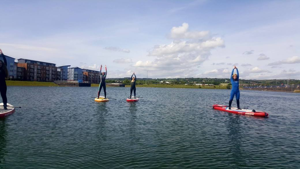 Sup Yoga North Dock 3.jpg